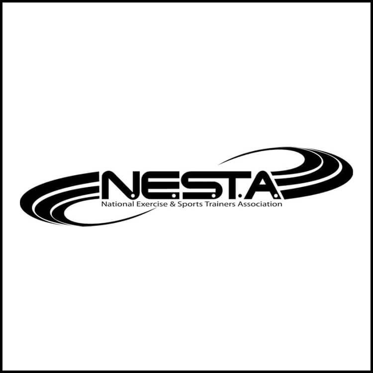 NSCA資格取得サポートコース