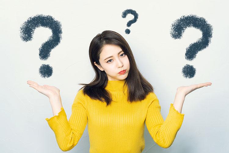 パーソナルトレーナーの資格を取るのは簡単?難しい?