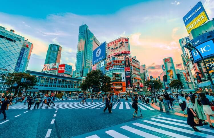 パーソナルジム事業の市場規模と将来性