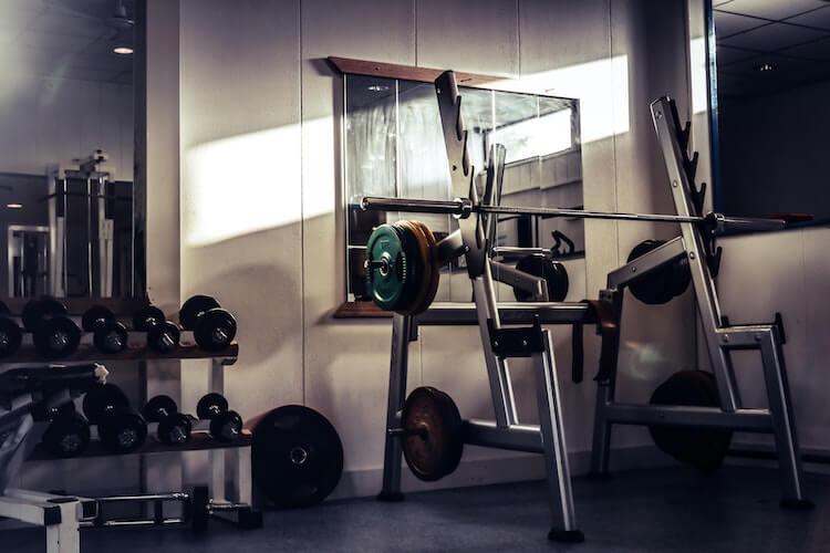 パーソナルトレーニングジムの開業方法